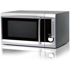 CONIC 23Ltrs Microwave 23UX09-V