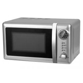 Conic 20Ltrs Microwave 20UX79V-L