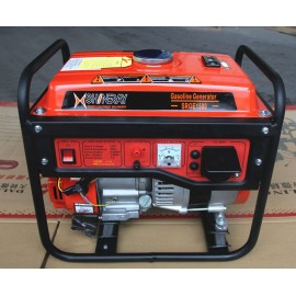Shineray SRGE1500 Generators