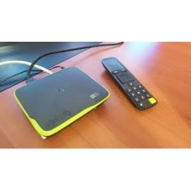 Startimes FTA Set Top Box