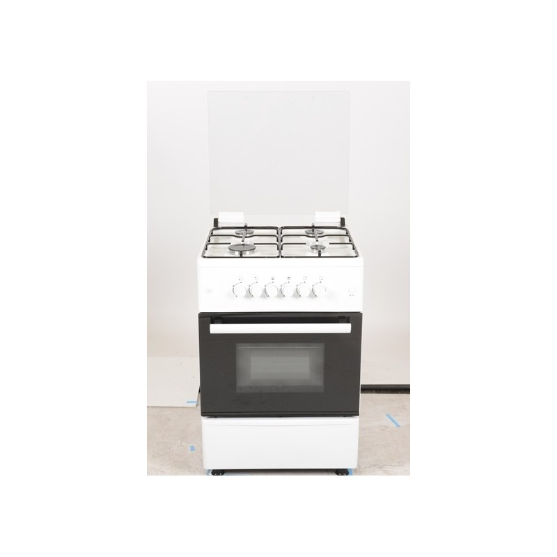 Conic 2 X 2 Cooker