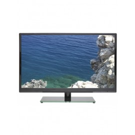CONIC 39'' DIGITAL LED TV