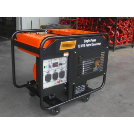 Shineray Generator SRGE 12000E