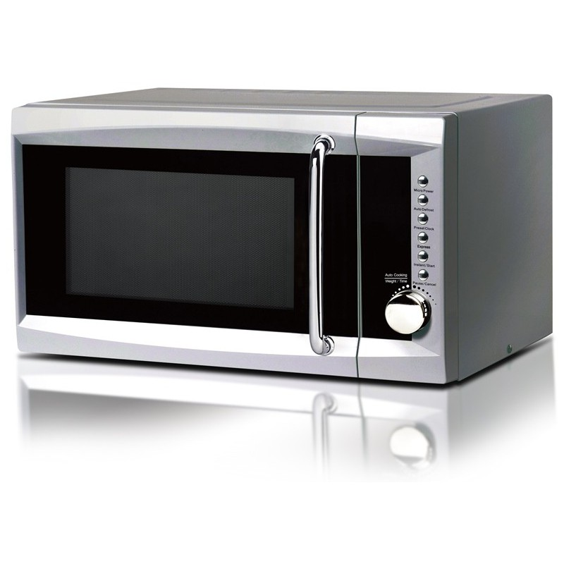 Conic 20Ltrs Microwave 23UX09-V