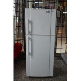 CONIC  XRD-180W Fridge