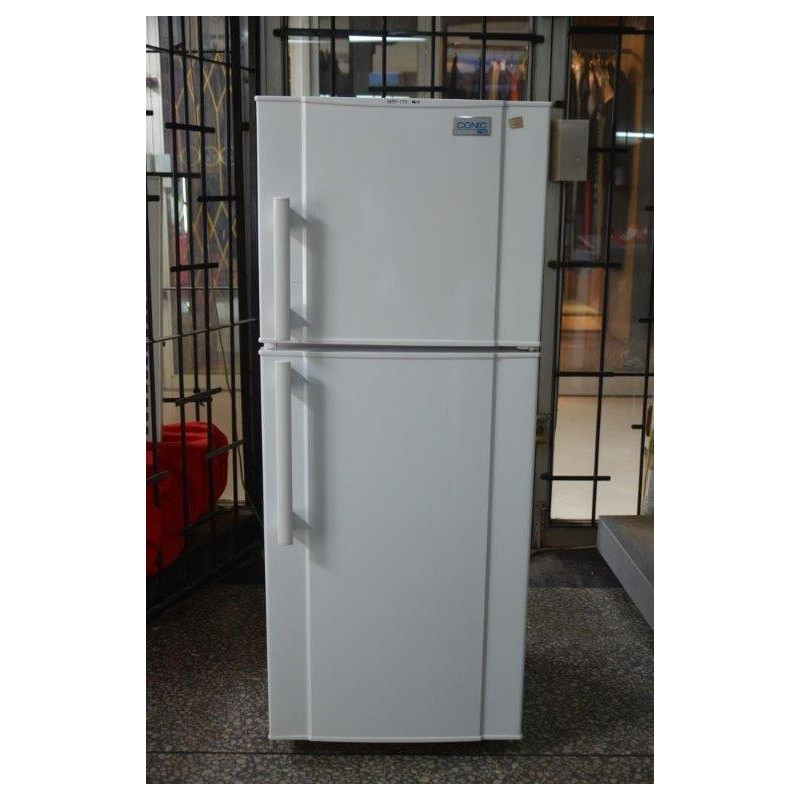 Conic Fridge MRF 179