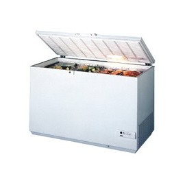 CONIC XF 212 JA Chest Freezer