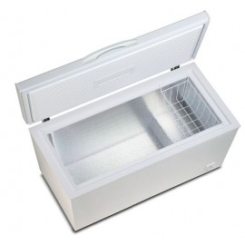 CONIC  XF 302 JA Chest Freezer