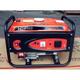 Shineray SRGE 2500 Generators