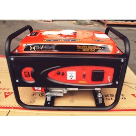 Shineray SRGE 3500 Generators