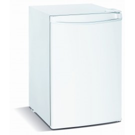 CONIC FRIDGE  XR -80W