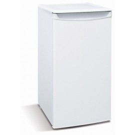 CONIC FRIDGE XR - 120W