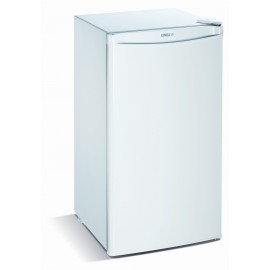 CONIC FRIDGE XR - 100S