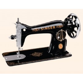 Singer 15CH Head Only
