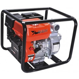 Shineray SR WP 20 Waterpump