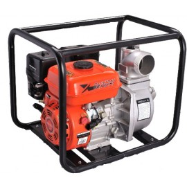 Shineray SR WP 30 Waterpump