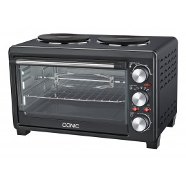 CONIC 33 Litres Electric Oven